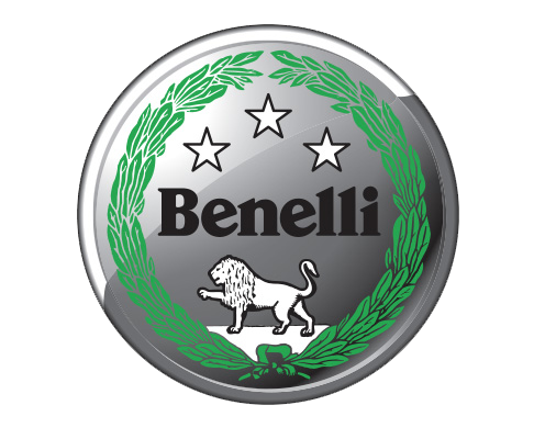 Benelli at In 2 Moto
