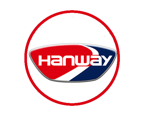 Hanway at In 2 Moto